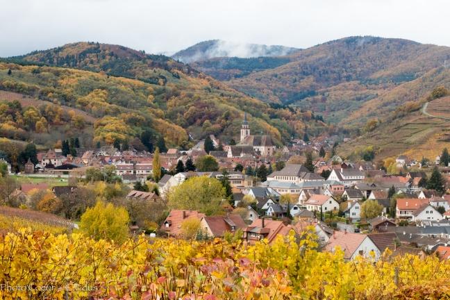 automne-en-alsace-2